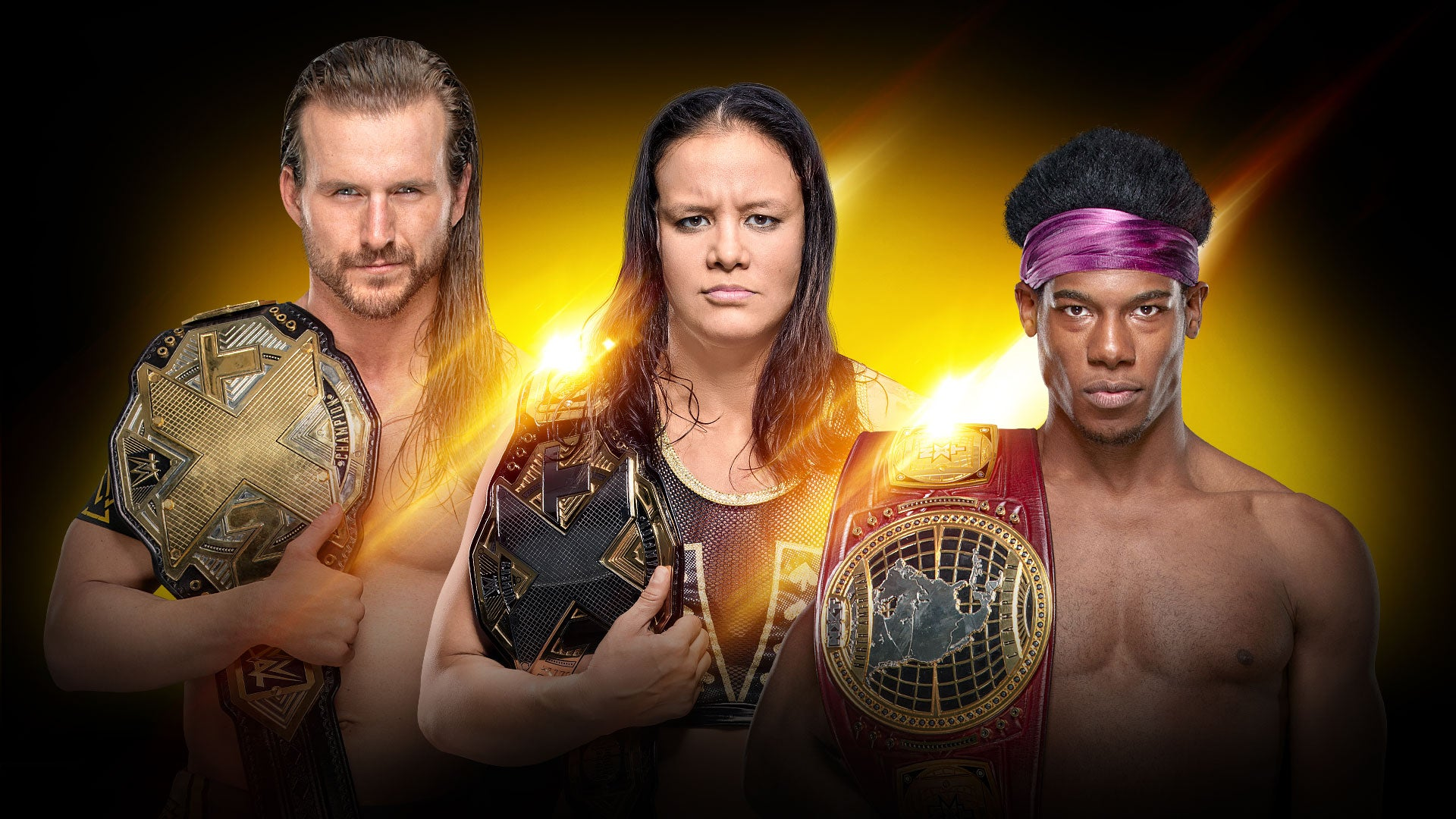 More Info for NXT Live!