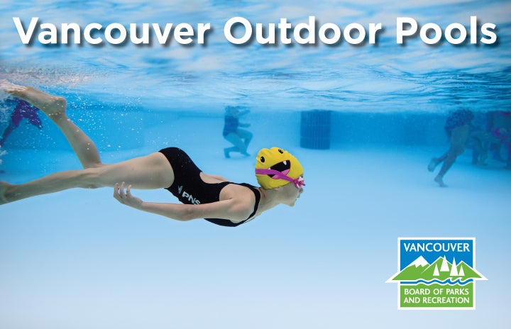 More Info for Vancouver Parks and Recreation