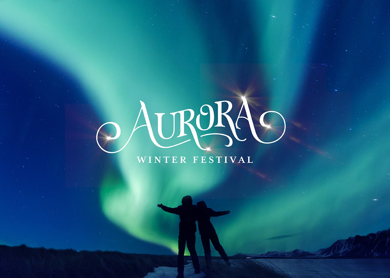 More Info for Aurora Winter Festival