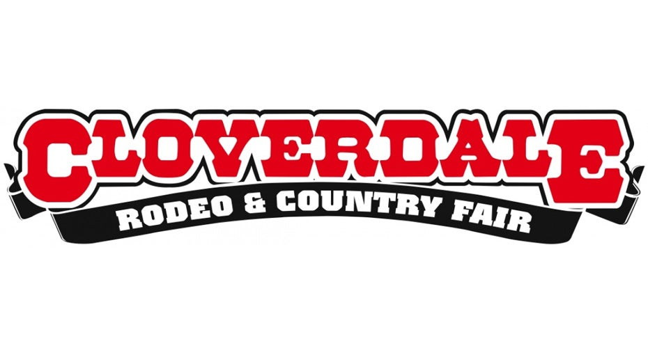 More Info for Cloverdale Rodeo Cancelled