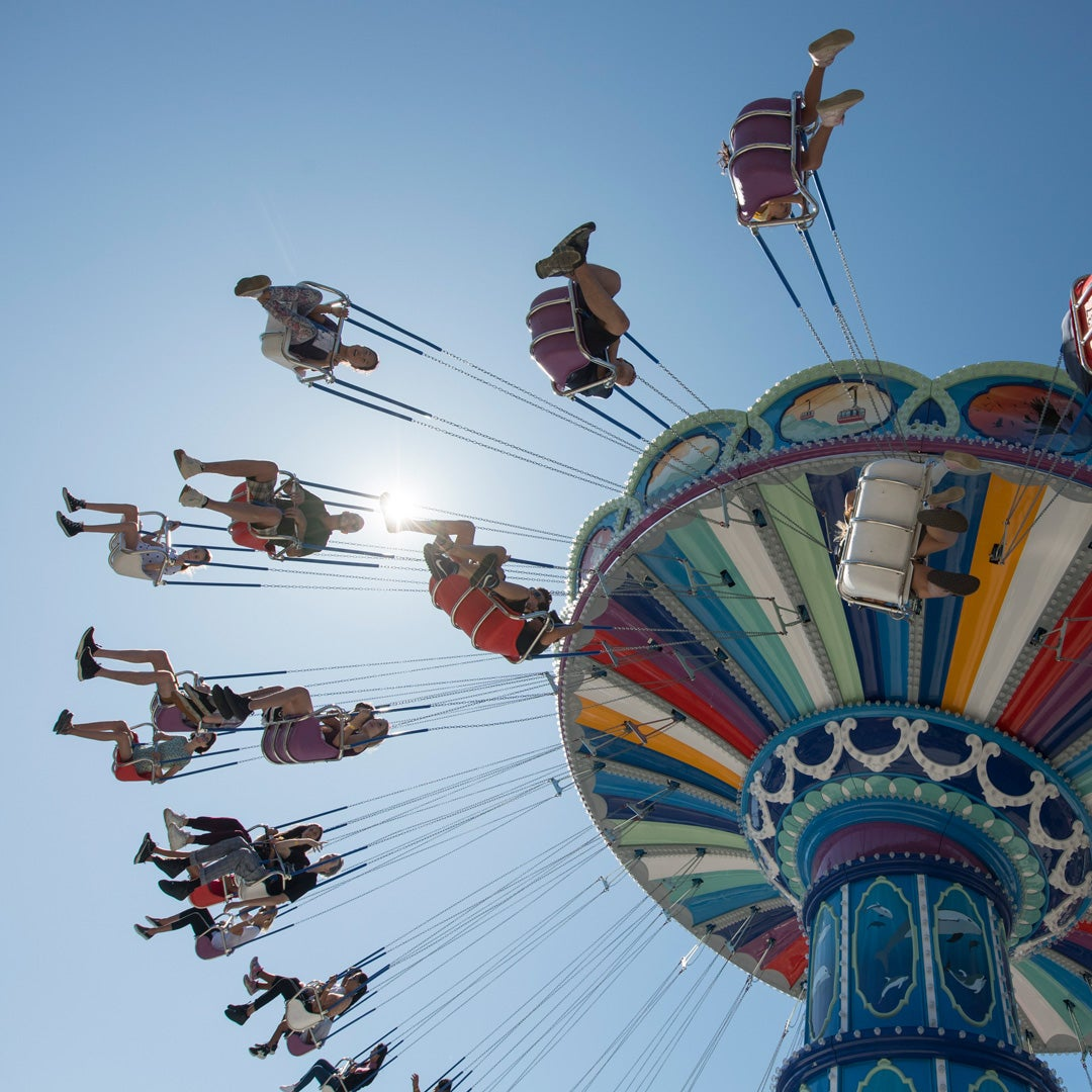 More Info for Playland Season Pass