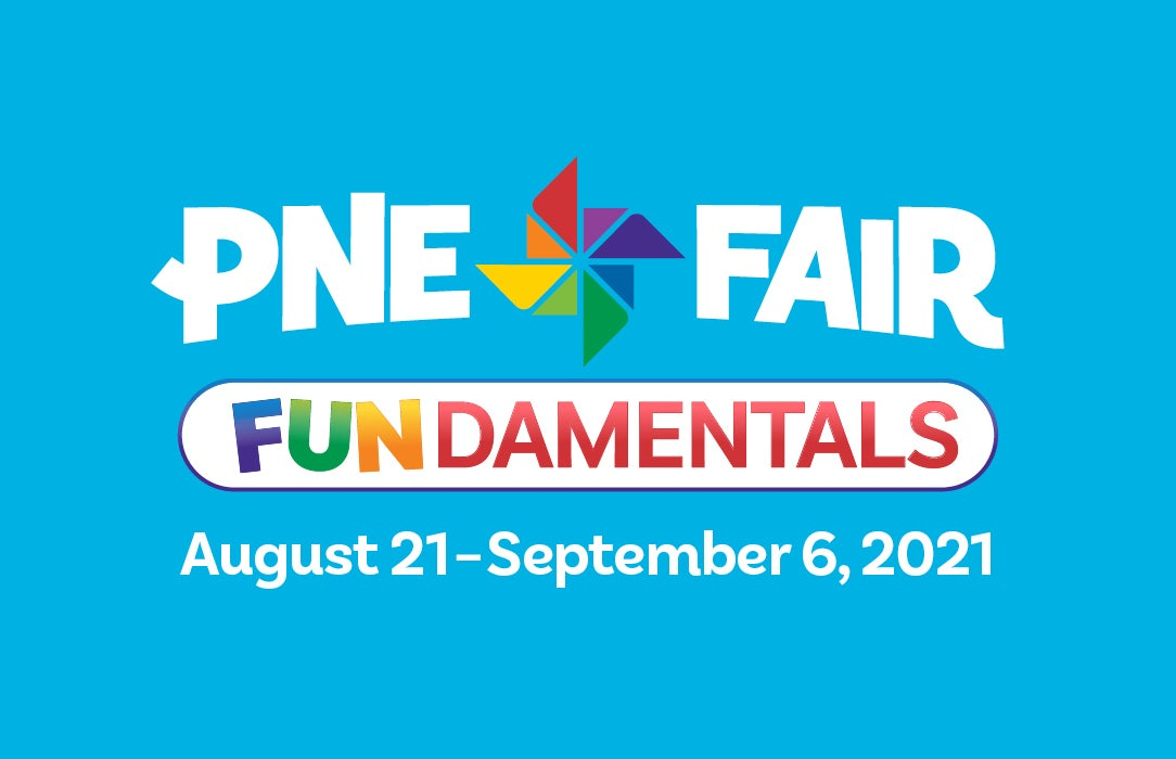 Advance tickets required for PNE Fair