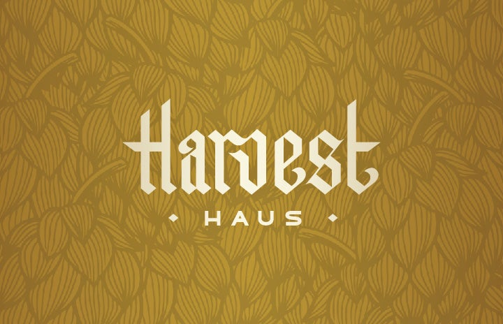 More Info for Harvest Haus