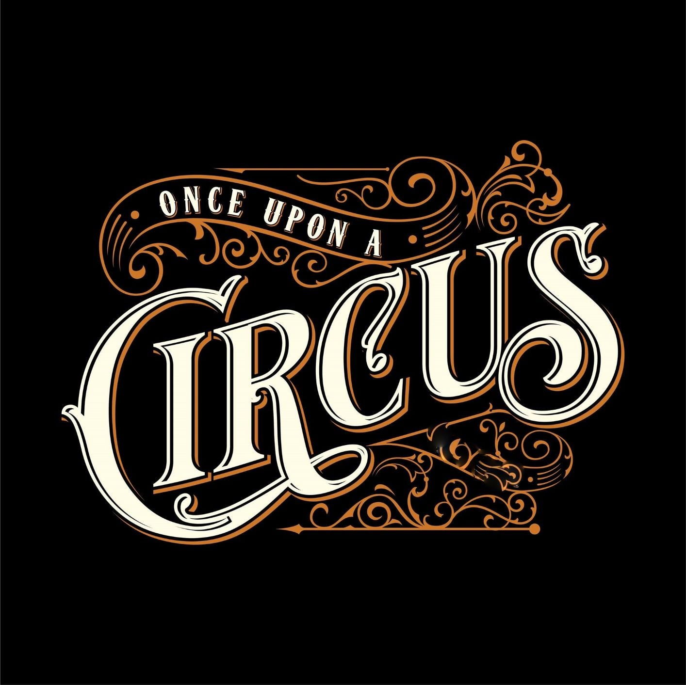 More Info for CircusWest Presents: Once Upon a Circus