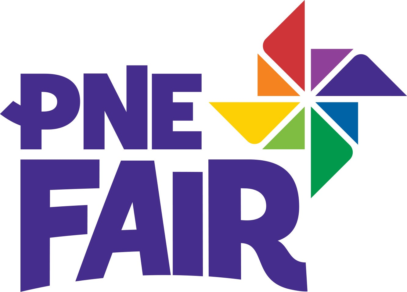 More Info for PNE Fair Admission