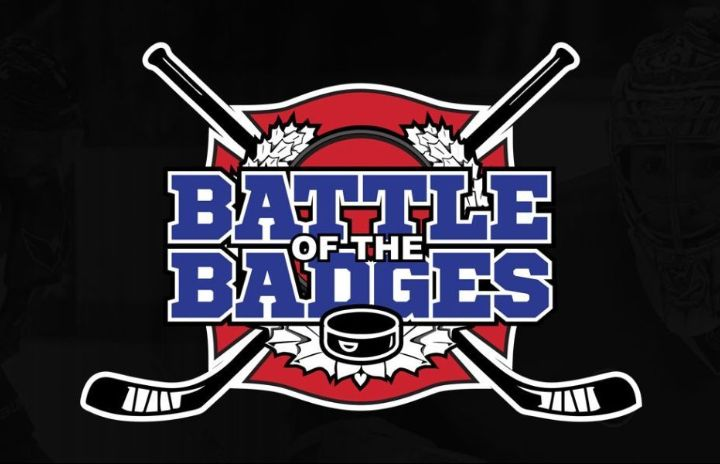 More Info for Battle of the Badges
