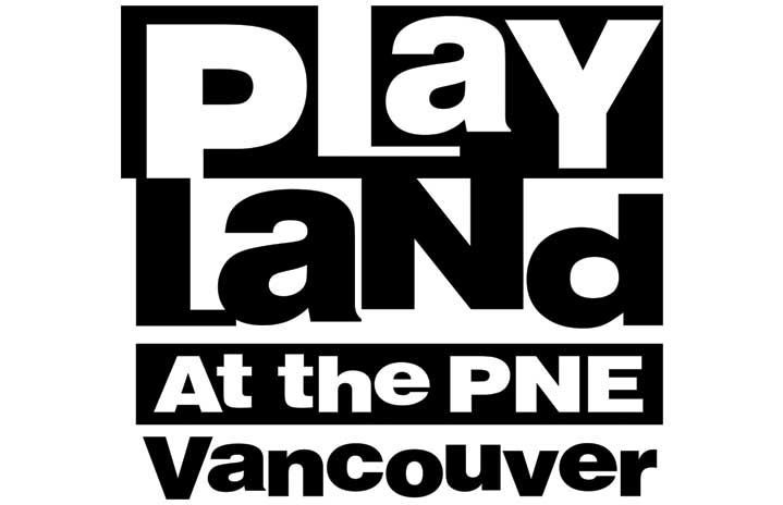 More Info for Playland Passes