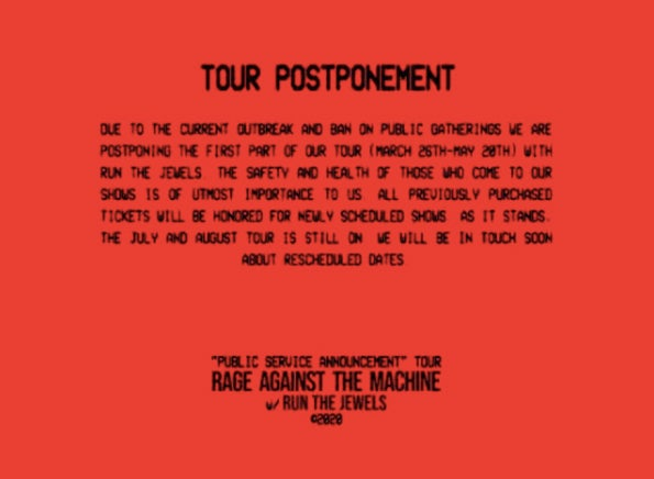tl2020-rage-postponement.jpg